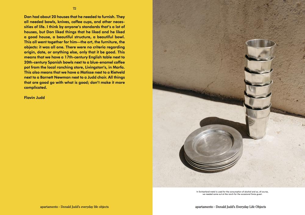 Omar Sosa |Arquetipos